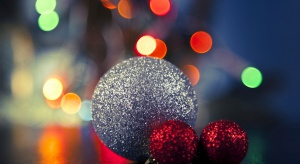 Najpiękniejsze jarmarki świąteczne w Europie. Jest polski akcent!
