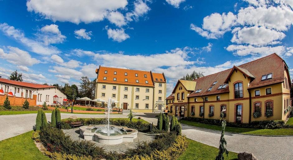 XIV-wieczny Zamek Topacz zostanie odrestaurowany