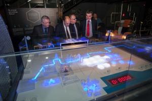 Energetyczne Centrum Nauki - zobacz jak wygląda