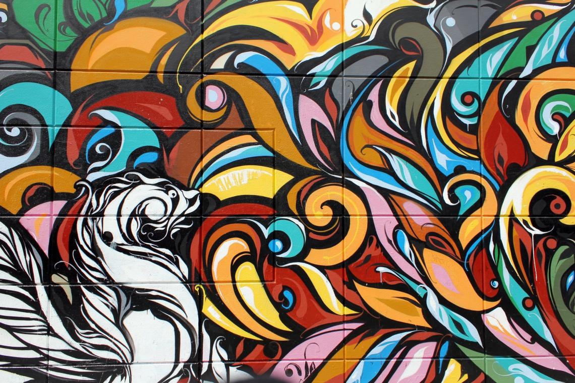 Gdańsk powtarza konkurs na mural