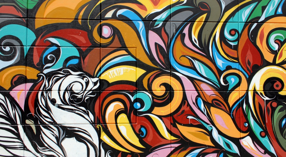 Konkurs na mural Żołnierzy Niezłomnych na Pomorzu