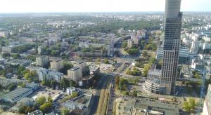 Wiemy, jakie inwestycje planuje Warszawa