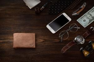 Pomysły na designerskie prezenty pod choinkę