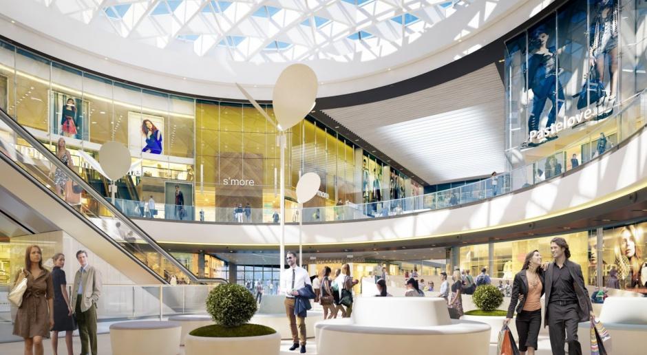 Są pieniądze na Galaxy - projekt Open Architekci