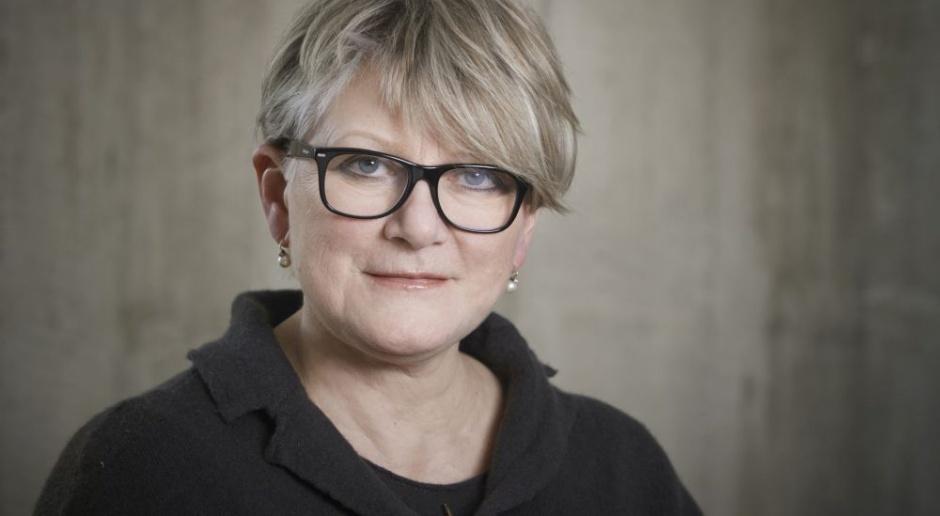 Ewa Kuryłowicz otrzyma medal Bene Merentibus