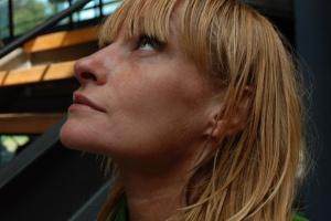 Kobiety polskiej architektury