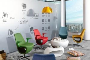 Ryszard Rychlik: Inwestorzy wolą zapłacić więcej za dobry design