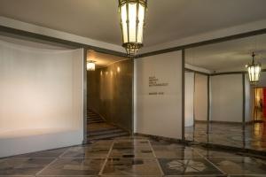 50 milionów na 50-lecie Teatru Wielkiego - Opery Narodowej