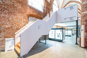 Muzeum Architektury we Wrocławiu nagrodzone