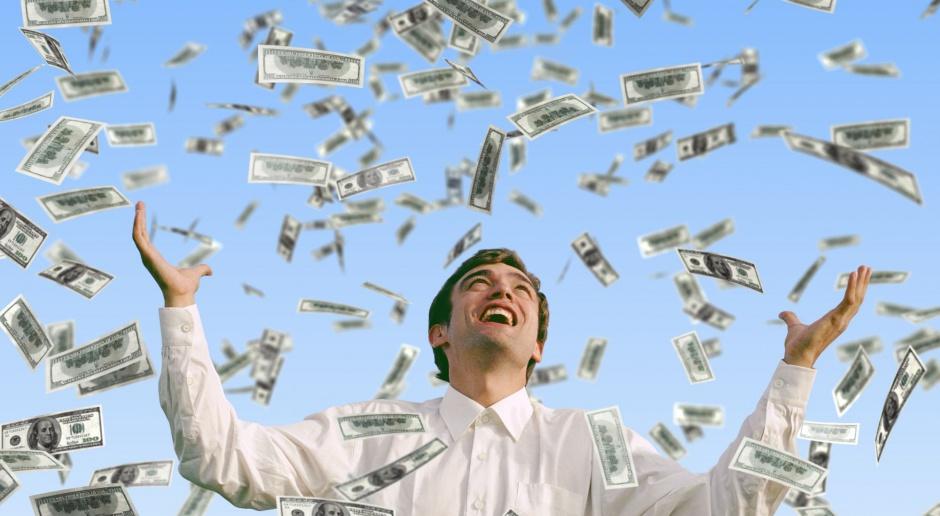 W tym konkursie pula nagród to 2 mln dolarów