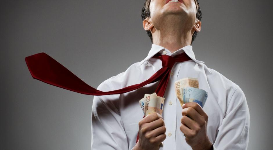 Ile zarabiają, a ile chcieliby zarabiać architekci?