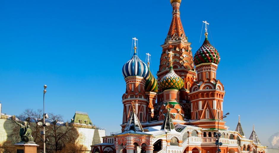 W Warszawie powstaje cerkiew