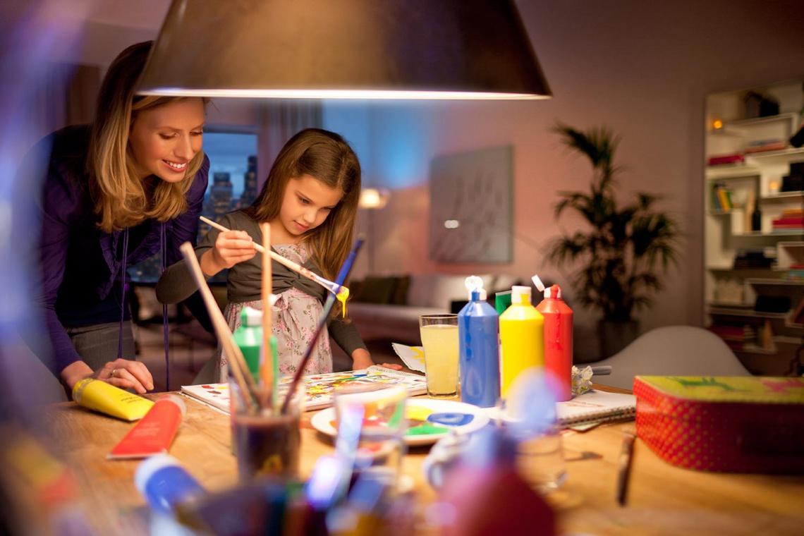 Co warto wiedzieć o oświetleniu LED?