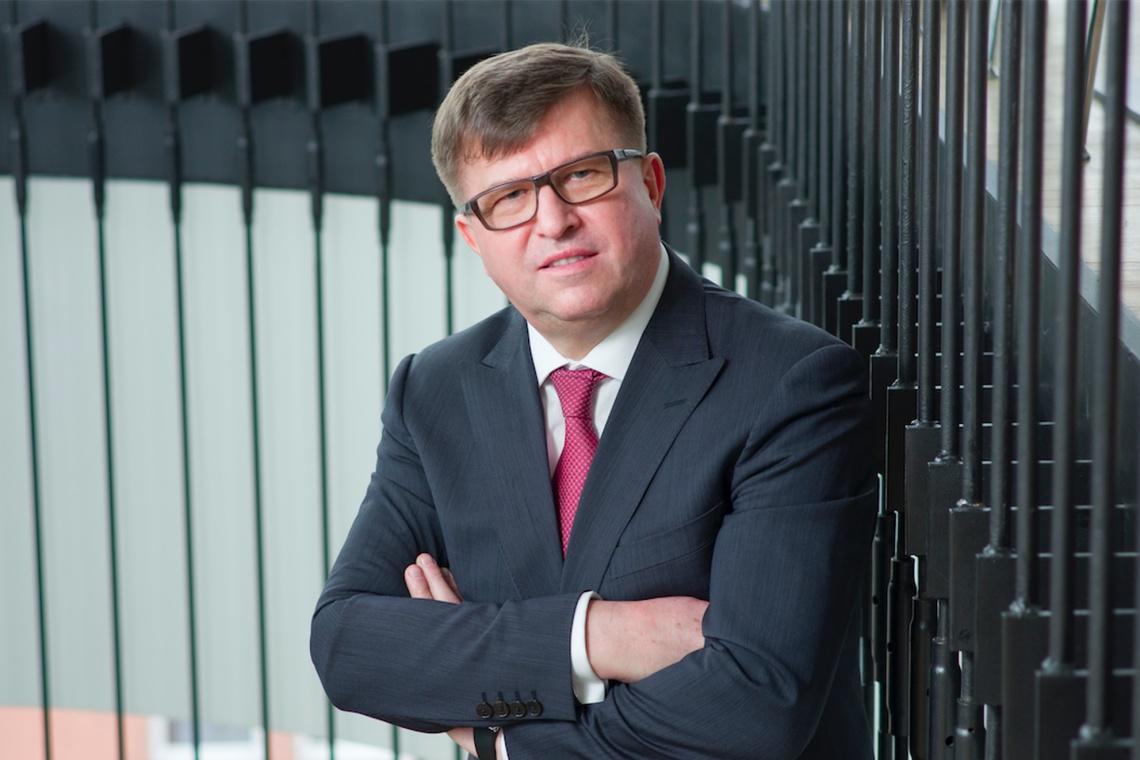 Wiesław Likus: rewitalizacja wymaga kompromisu