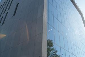 Nowoczesne Centrum Innowacji PW projektu Dedeco otwarte