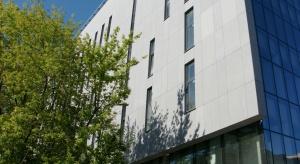 Nowoczesne Centrum Innowacji to projekt Dedeco