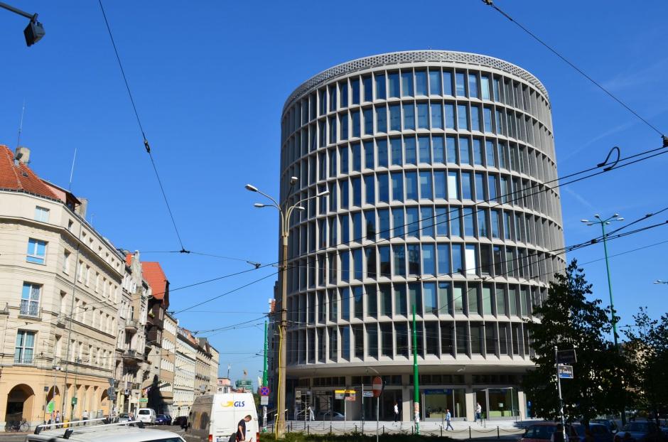 http://pliki.propertydesign.pl/i/02/50/90/025090_940.jpg