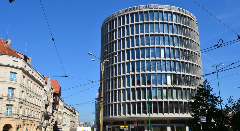 Ikona Poznania obchodzi 60. urodziny