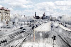 Wiemy, kto zaprojektuje Zielone Tętnice Wrocławia