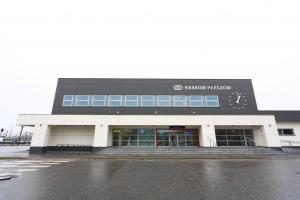 Otwarcie zmodernizowanego dworca w Krakowie