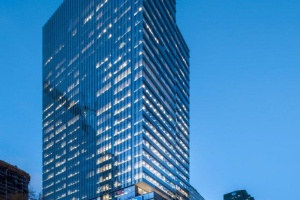 Philips i Cisco łączą siły, aby unowocześnić oświetlenie biur