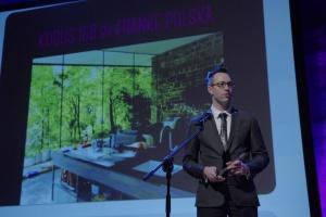 Nagrody w konkursie Dobry Design 2016 rozdane