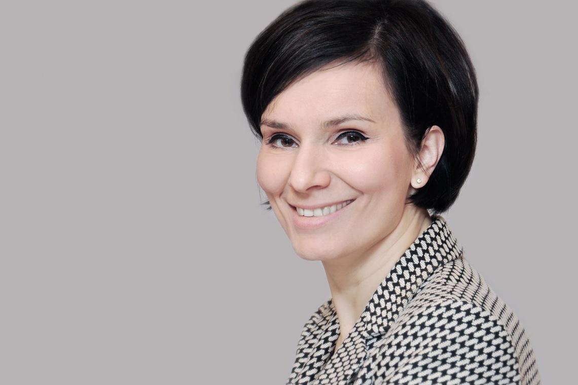 Anita Gradomska: Inwestorzy szukają atrakcyjnego i unikatowego designu
