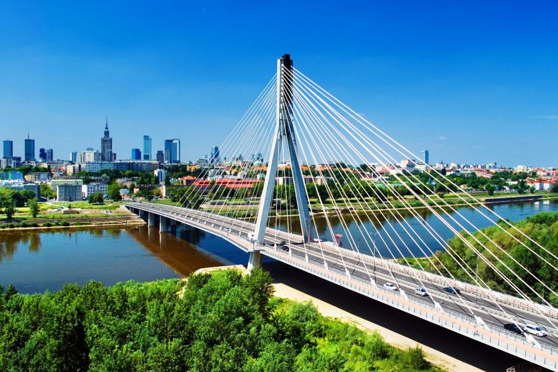 UW zrewitalizuje obiekt dydaktyczny w Warszawie