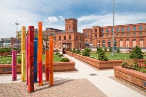 SUD Architectes: Widzimy potrzebę modernizacji centrów handlowych w Polsce