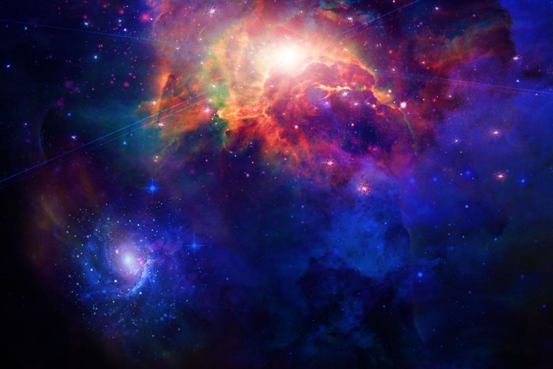 Zbliża się otwarcie najnowocześniejszego w kraju planetarium