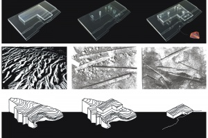 Centrum Nauki Kopernik - kopernikański przewrót w architekturze