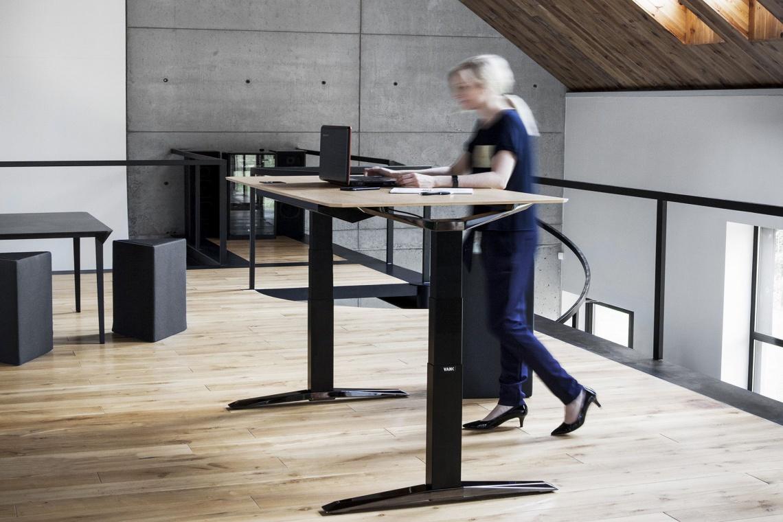 Anna Vonhausen: Mobilność, ekologia, akustyka i indywidualne podejście