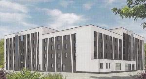 Hotel ibis Styles Warszawa West według AGK Architekci AW