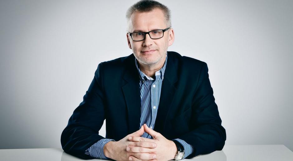 Wojciechowski: Projektując budynek, musimy wybiegać w przyszłość