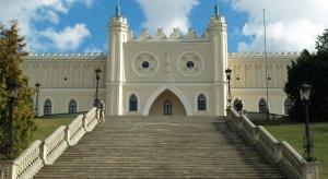 Księga standardów dla ścisłego centrum Lublina