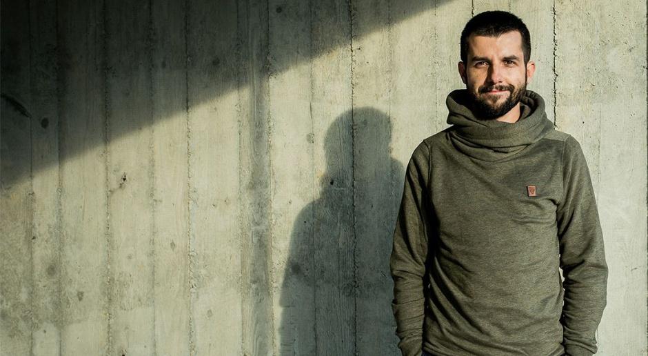 Adam Radzimski o wykorzystaniu designu na 4 Design Days
