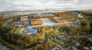 Więcej pieniędzy dla rządowych programów budowy muzeów