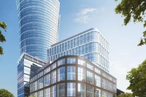 Inwestycje, które pojawią się na horyzoncie Warszawy w 2016 roku