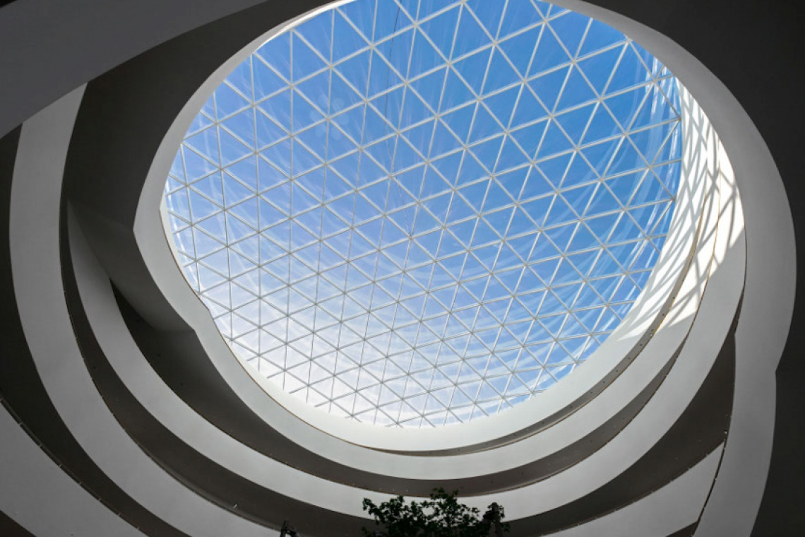 Światło w architekturze - kolejna edycja międzynarodowego konkursu