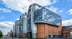 Planetarium EC1 nowym cudem Polski