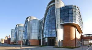 Narodowe Centrum Kultury Filmowej z nowymi ścieżkami dydaktycznymi i pracownią badawczą