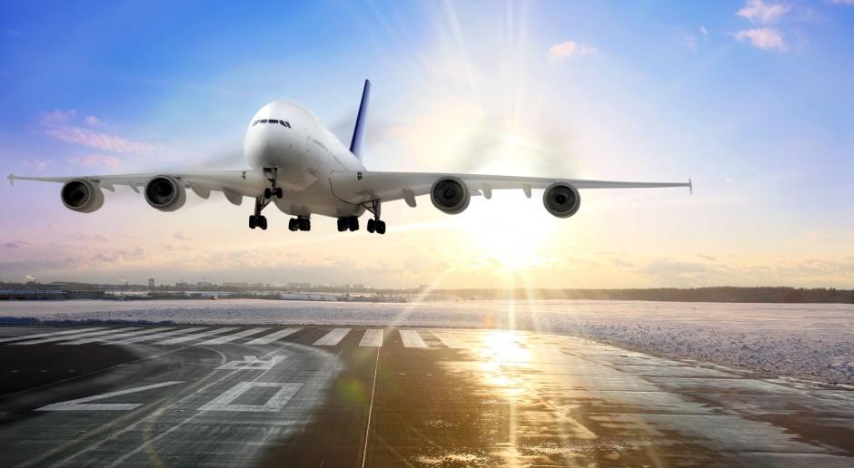 Kraków Airport szykuje nowe inwestycje