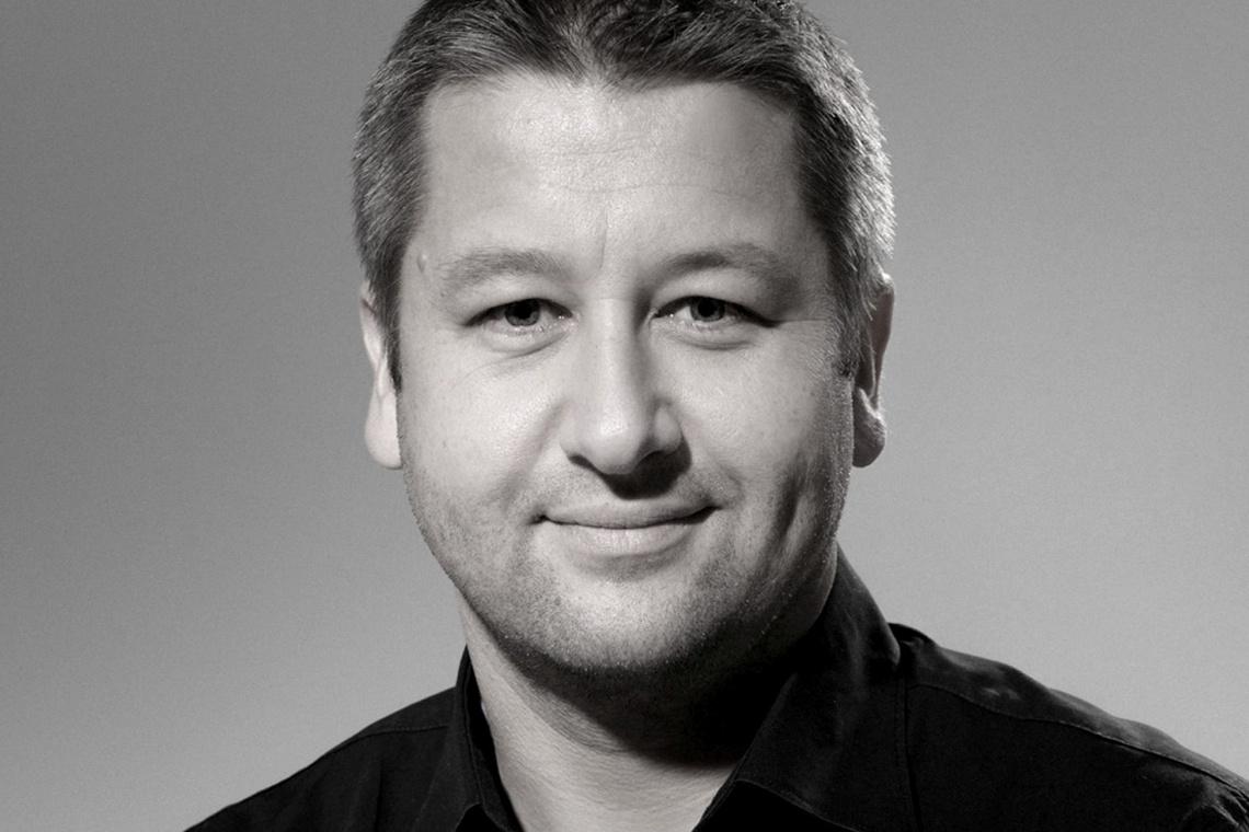 Bartłomiej Kisielewski ocenia polską architekturę w 2015 r.