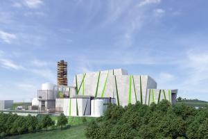 Wybrano zwycięski projekt na ekociepłownię w Olsztynie