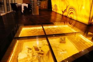 Restauracja Senses, czyli kulinarne odkrycie stolicy i światowy sukces