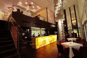 Kolejna polska restauracja z gwiazdką Michelin