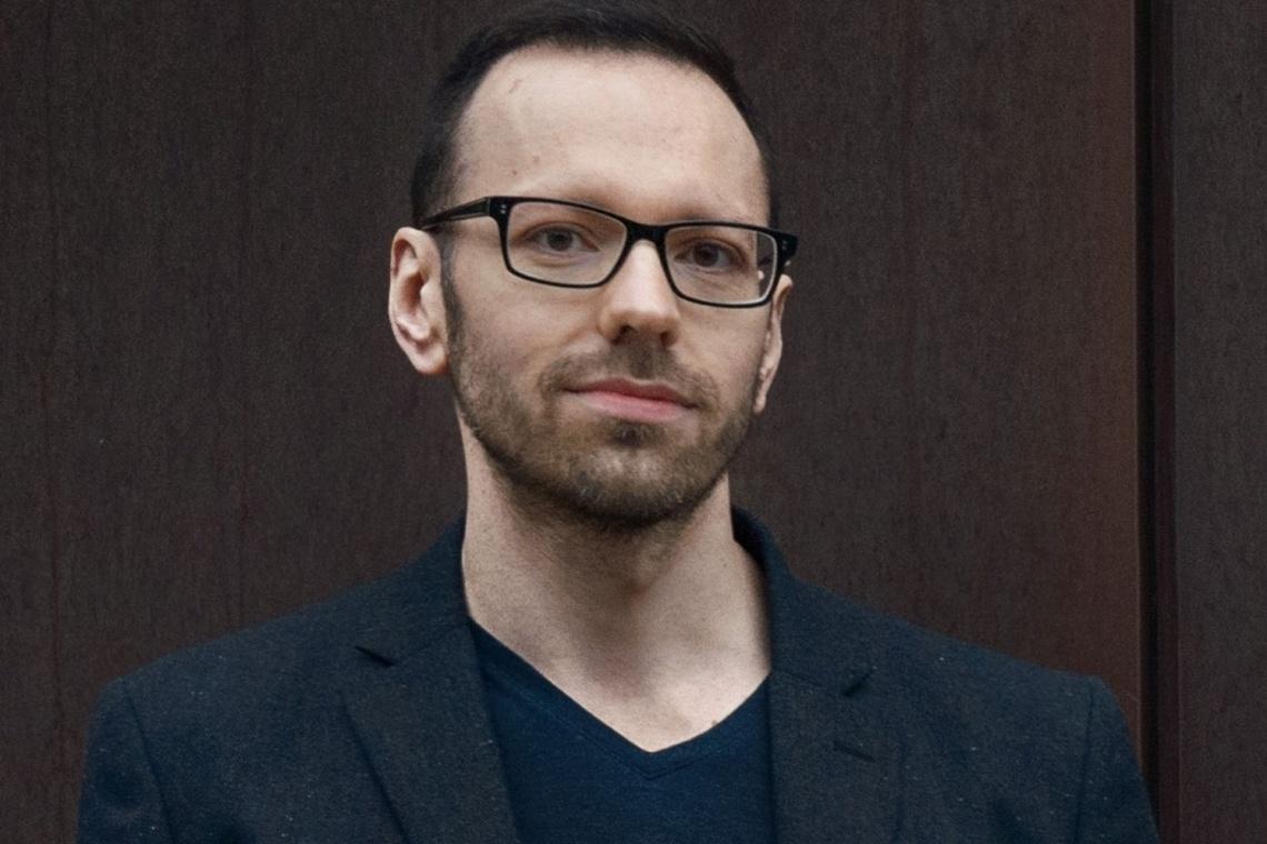 Jak architekt Andrzej Marek ocenia polską architekturę 2015 r.