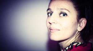 Katarzyna Jaros-Puzio z IKEA: Jak przewidzieć trendy?