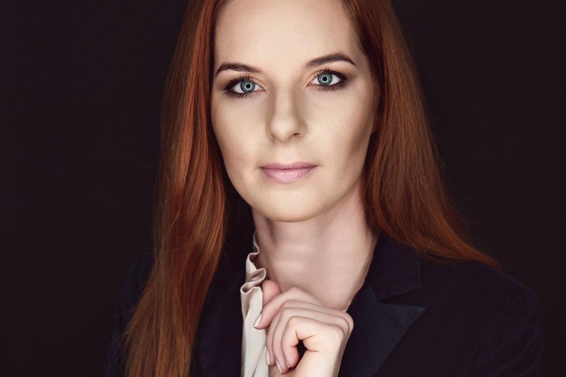 Agnieszka Kalinowska-Sołtys członkiem zarządu głównego SARP