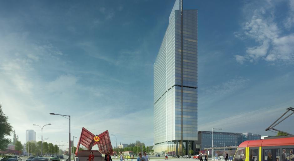 BIM - architektoniczna przyszłość czy alternatywa?